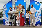 День семьи, любви и верности_10
