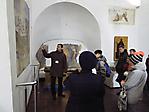 Паломничество в Ферапонтово и Кириллов_2