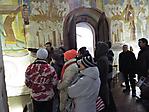 Паломничество в Ферапонтово и Кириллов_30