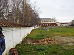Паломничество в Ферапонтово и Кириллов_35
