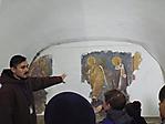 Паломничество в Ферапонтово и Кириллов_6